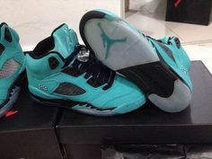 Jordans Shoes #Jordans #Shoes SneakerHeadStore.com | Jordan 5