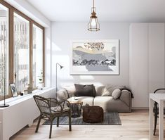 Contemporary Living and Bedroom Furniture for Stylish Homes Contemporary Furniture Stores, Modern Furniture, Futuristic Lighting, Small Living Room Furniture, Set Of Drawers, Stylish Beds, Metal Beds, Home Entertainment, Furniture Making