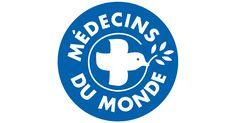 Le prix indécent des médicaments, ça va durer encore longtemps ?