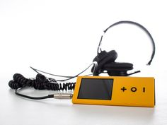 Pono Music - Where Your Soul Rediscovers Music by the PonoMusic Team — Kickstarter