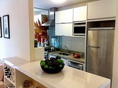 cozinha-corredor-bem-distribuida-2