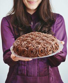 Chocolate cake Chocolate Cake, Cookies, Baking, Desserts, Food, Chicolate Cake, Crack Crackers, Tailgate Desserts, Chocolate Cobbler