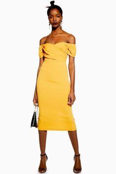 1504a44c7c Utility Mini Shirt Dress - A Fresh Take - Clothing in 2019 ...