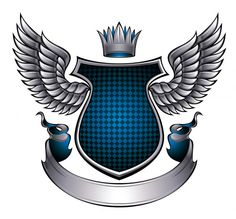 Best Photo Background, Black Background Images, Gate Wall Design, Eagle Images, Design Art, Logo Design, Certificate Design Template, Security Logo, Shark Logo