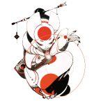 森本晃司 - Koji Morimoto (HTML)