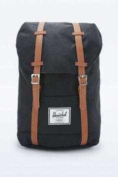 7 meilleures images du tableau sac à dos   Backpack, Backpack bags ... 079160730ec