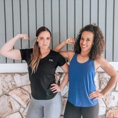Are you lost on what to do for your workouts? On August 17th we are launching our new Exercise Program for all your gym and home workout needs.  It will include one-on-one training appointments, as well as full-time access to our personal trainer in your pocket through our private training video links on YouTube!