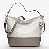 purses purses