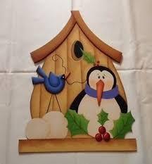 Resultado de imagen para galletas de jengibre pintura country