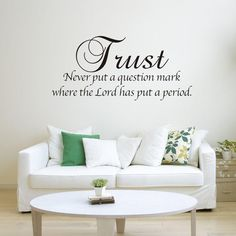 137 Best Christian Removable Wall Decals Images Wall Stickers