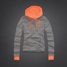 Fountain Valley Hoodie from Hollister Co. Saved to hoodies; Shop more products from Hollister Co. Hollister Style, Hollister Clothes, Hollister Hoodie, Cute Hoodie, Sweater Hoodie, Casual Outfits, Cute Outfits, Fashion Outfits, Comfy Hoodies