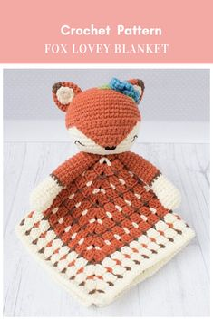 This step by step tutorial will show you how to crochet very easy cuffed / roll top / roll down baby booties. This cute baby shoes are a suitable project for beginners. Crochet Baby Blanket Beginner, Crochet Lovey, Crochet Bebe, Baby Girl Crochet, Crochet Baby Booties, Quick Crochet, Crochet Dolls, Baby Lovey, Baby Baby