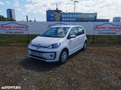 Volkswagen up! - 11 Volkswagen Up, Abs, Crunches, Abdominal Muscles, Killer Abs, Six Pack Abs