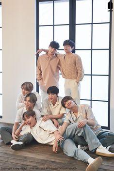 Bts Jungkook, Namjoon, Seokjin, Foto Bts, K Pop, V Bts Cute, Army Room, Bts Group Photos, Billboard Music Awards