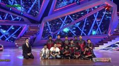 Nach Baliye 6 26th January 2014  | Online TV Chanel - Freedeshitv.COM  Live Tv, Indian Tv Serials,Dramas,Talk Shows,News, Movies,zeetv,colors tv,sony tv,Life Ok,Star Plus