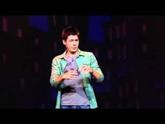 Danny Bhoy - Australian's Moving to London (+playlist) Danny Bhoy, Stand Up Comedy, The Funny, Comedians, I Laughed, Scotland, London, Humor, Concert