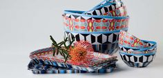 Mr Price HOME ¦ COLAB COLLECTION