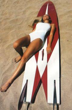 /:/ #surfingworkout