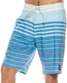 3cf75abd64 QUIKSILVER SWELL VISION 20 BOARDSHORT Mens Boardshorts, Summer Wear,  Swimming, How To Wear
