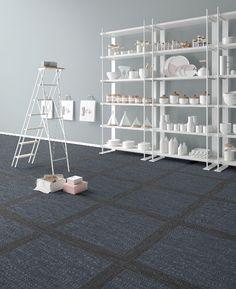 Ceramica Sant'Agostino - CERAMIC FLOOR & WALL TILES # Digitalart available through www.naturaltile.com.au