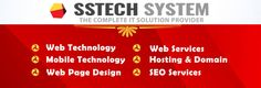 PHP is an open source development platform. It has gained immense popularity amongst technology and application development companies. Please Visit This Site: - http://www.sstechsystem.com/