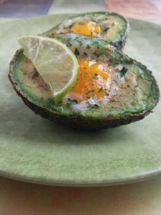 avocado bake 7