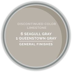 Color Mixing Lab | General Finishes Design Center Duck Egg Blue Chalk Paint, White Chalk Paint, Ceiling Paint Colors, Chalk Paint Colors, Diy Furniture Upgrade, Furniture Makeover, Blue China Cabinet, China Cabinets, Colorful Dresser
