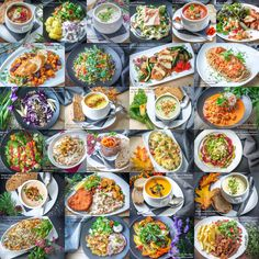 Wir hoffen auf bessere Zeiten in unserem Jubiläumsjahr 2021. Restaurant, Fresh Rolls, Posts, Ethnic Recipes, Food, Good Times, Cooking, Messages, Diner Restaurant