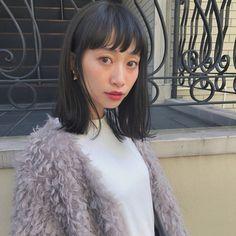 【HAIR】HIRAさんのヘアスタイルスナップ(ID:238830)