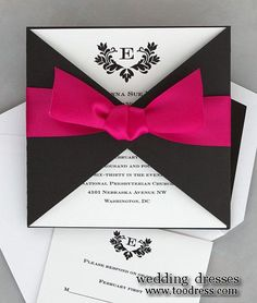 handmade engagement invitations | Special Handmade Wedding Invitations