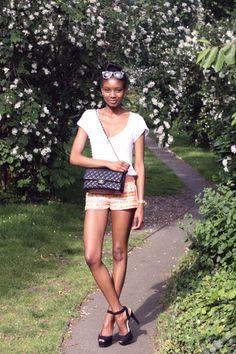 cool the secret garden fashion blog