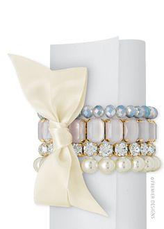 Beautiful Premier Design Bracelet