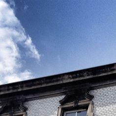 Kamienica Katowice, ul. Kamienna #katowice #architecture #properties #town house #kamienice #śląsk #silesia