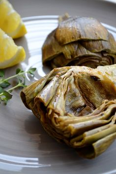 1000+ images about kitchen & aroma recipes on Pinterest ...