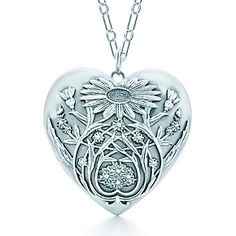 Tiffany & Co. | Browse Tiffany Lockets | United States