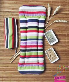 Esto es un Sakote. Un saco térmico de semillas (trigo, lavanda y romero) elaborado artesanalmente y 100% natural. ¡No sabéis la de beneficios terapeuticos que tienen!!! ¡Échale un vistazo y alucina!!! https://www.facebook.com/sakotesnaturalbags