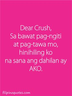 Sad crush quotes for him tagalog image quotes at. New Funny Jokes, Men Quotes Funny, Super Funny Quotes, Boy Quotes, Funny Humor, Life Quotes, Crush Quotes For Him, Love Quotes For Him, Mahal Kita