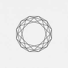 #MI16-580 A new geometric design every day