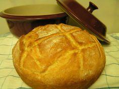 Pampered Chef Deep Covered Baker Recipes | visit everydaymomsmeals blogspot ca