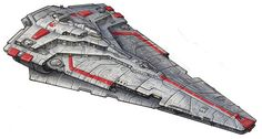Capital Ship, Star Wars Characters Pictures, Star Wars Images, Star Destroyer, Star Wars Clone Wars, Star Wars Art, Nave Star Wars, Star Wars Spaceships, Design Inspiration