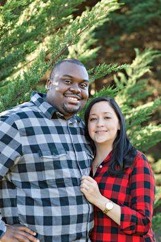 Jeff + Yovani | Couples portrait | Montana de Oro | Los Osos | Couples photographer