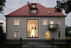 Haus Neujean-Rauscher