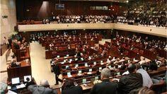 Israel's Prime Minister Contemplates Adult-use Marijuana Legalization Breaking Israel News, Juan Xxiii, Benjamin Netanyahu, Urdu News, Pakistan News, Pakistan Urdu, Lugares, Peace, Usa