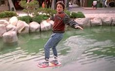 see what every kid will want for Christmas http://survivalbraceletkits.com/back-to-the-future-hover-board-i-must-have-one/ #hoverboard #backtothefuture #cool