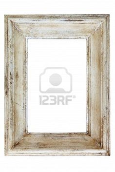Want to do some distressed frames for my bedroom wall and the hall outside the girls rooms