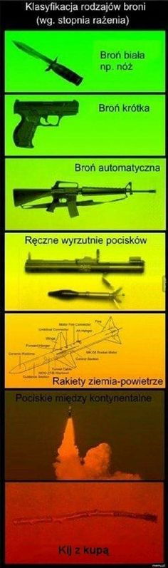 wszystkie memy z neta :v # Humor # amreading # books # wattpad Wtf Funny, Funny Jokes, Cool Pictures, Funny Pictures, Polish Memes, Past Tens, Best Memes Ever, Funny Mems, Dead Memes