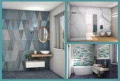Bathtub, Bathroom, Houses, Children, Standing Bath, Washroom, Bathtubs, Bath Tube, Full Bath