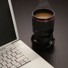 If this is a Nikon lens, I'm down.