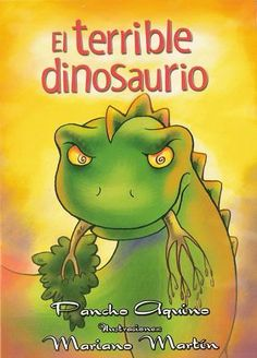 PANCHO AQUINO Escritor y Poeta Argentino - Website Website, Activities For Kids, School, Books, Children's Literature, Writer, Poet, Reading Lessons, Spanish