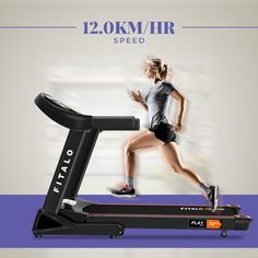 30 Minute Treadmill Workout, Treadmill Price, Treadmill Reviews, Cardio Gym, Benefits Of Running, My Fitness Pal, Look In The Mirror, No Equipment Workout